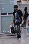 120704 gimpo airport-4