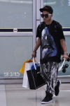 120704 gimpo airport-3