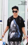 120704 gimpo airport-1