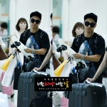 120704 gimpo airport-12