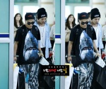 120704 gimpo airport-10