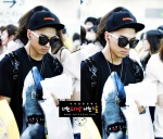 120704 gimpo airport-9