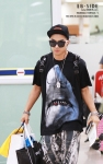120704 gimpo airport-2