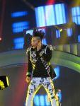 Ash-loyal-to-BIGBANG@weibo-2