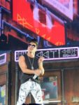 Ash-loyal-to-BIGBANG@weibo