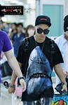 120704 gimpo airport-8