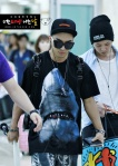 120704 gimpo airport-7