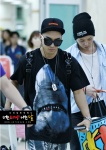 120704 gimpo airport-6