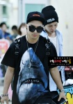 120704 gimpo airport-5