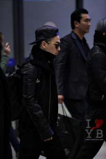 121211 Incheon Airport (from Hong Kong)