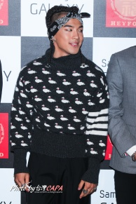 121019 ALT Taiwan Press Conference