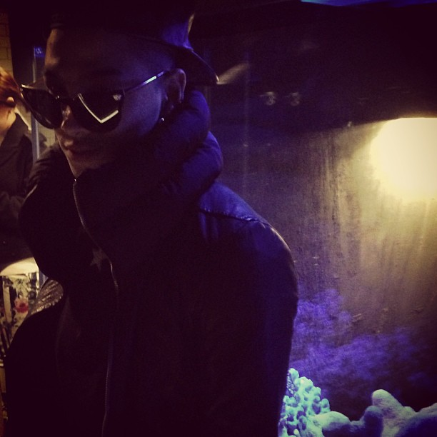 130214 - minakwon instagram-2
