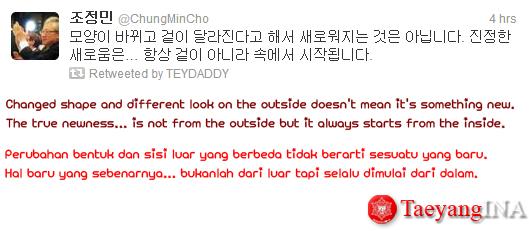130217 - taeyang twitter RT
