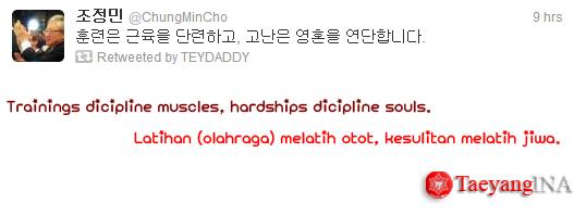 130218 - taeyang twitter RT-2