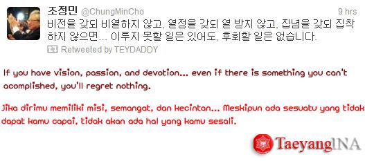 130218 - taeyang twitter RT