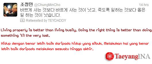 130221 - taeyang twitter RT-2