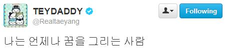 130226 - taeyang twitter-2