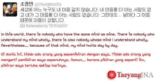 130301- taeyang twitter RT