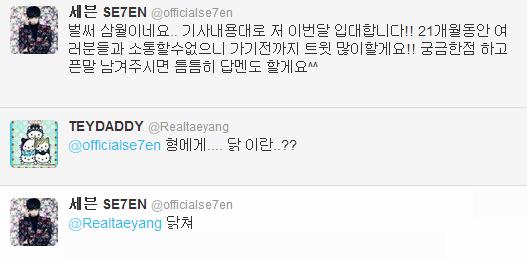 130301 - taeyang twitter