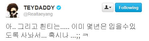 130412 - taeyang twitter-2