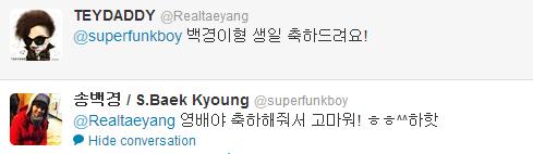 130412 - taeyang twitter-4