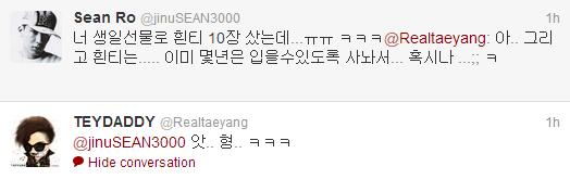 130412 - taeyang twitter-5