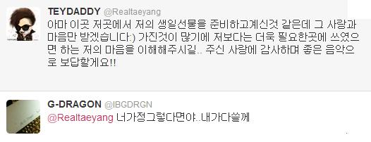 130412 - taeyang twitter-6