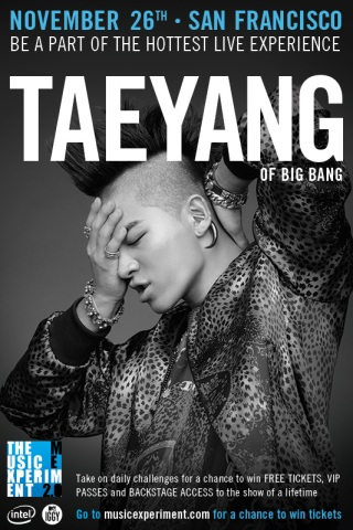 ME-Taeyang-Fan-Flyer (2)