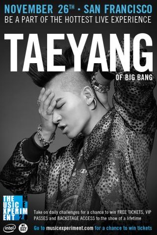 ME-Taeyang-Fan-Flyer (2)